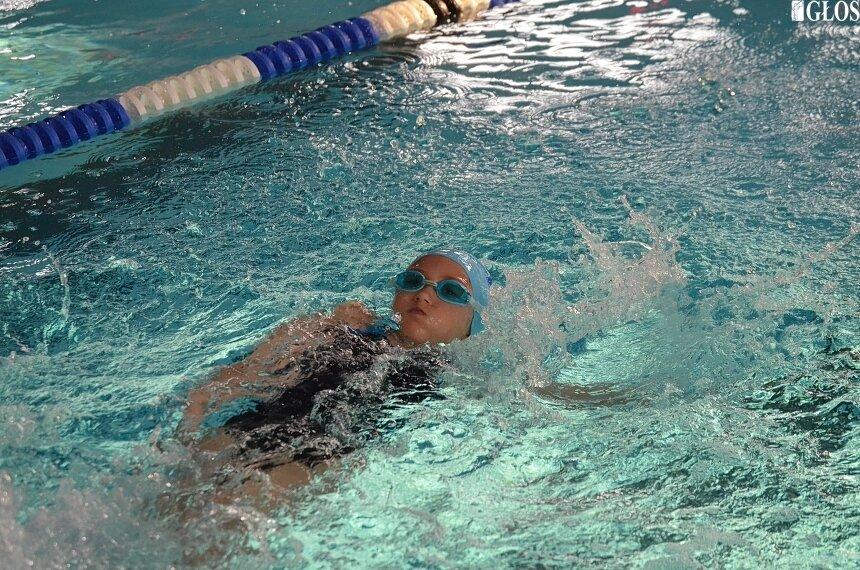 Finał Szkolnej Ligi Pływackiej zgromadził na starcie uzcniów skierniewickich szkół.