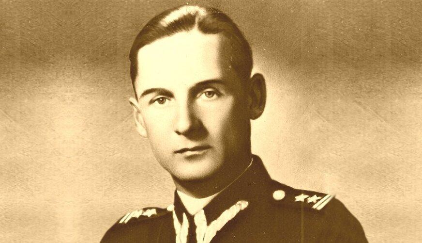 Jan Chomiczewski