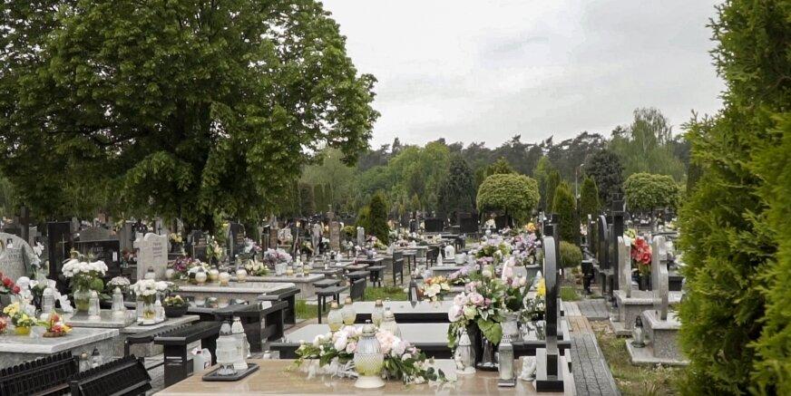 Pogrzeb świecki, jak to wygląda?