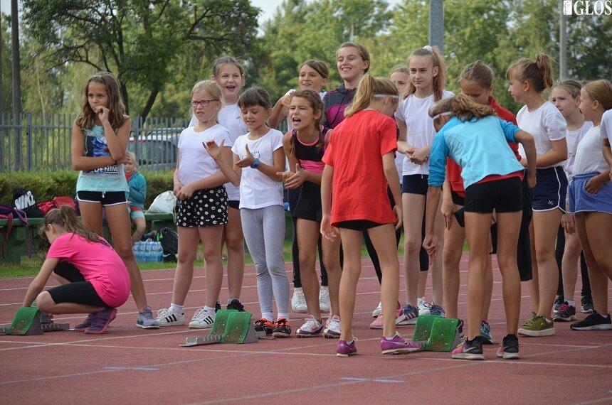 Ruszyła 24. edycja Czwartków Lekkoatletycznych w Skierniewiach.