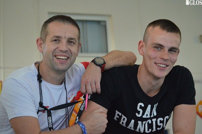 Trenerzy w klubie UKS Nawa Skierniewice mogą mieć powody do zadowolenia. Klub po raz drugi z rzędu wypada najlepiej w zestawieniu Instytutu Sportu.