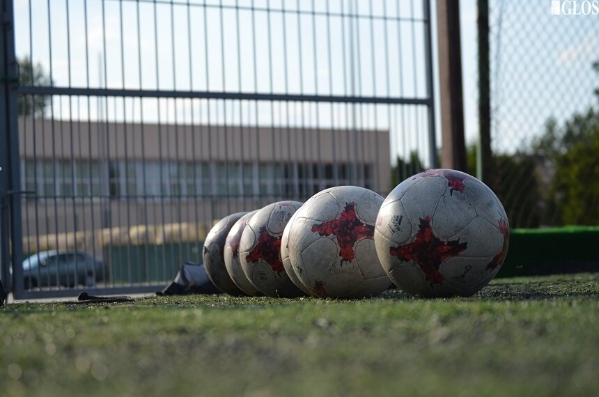 Poznaliśmy kwoty finansowego wsparcia dla klubów sportowych w Skierniewicach.
