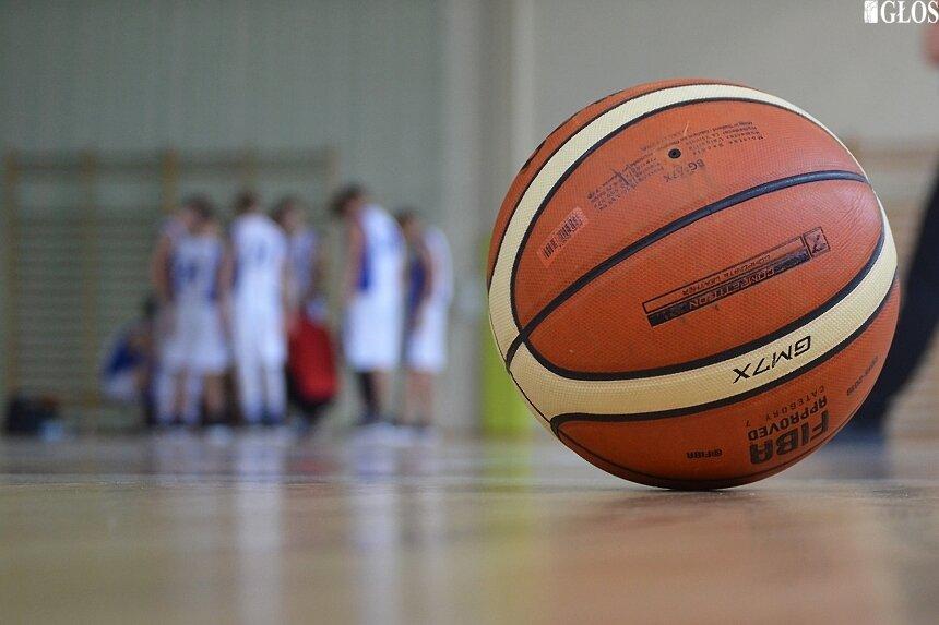 Tylko kilka klubów sportowych ze Skierniewic otrzymało dotacje na 2020 rok. Pozostałe na wsparcie z miasta muszą poczekać.
