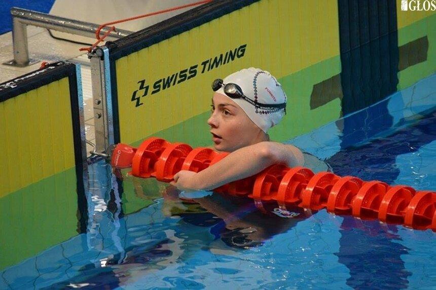Alicja Ulicka, najlepszy sportowiec 2019 roku