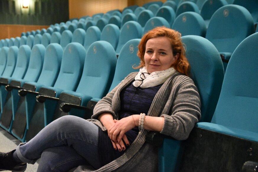 – Na MOJEeKINO.PL będzie można zobaczyć filmy ambitne i wartościowe, a ponadto dostępne będą duże wydarzenia festiwalowe, artystyczne, spotkania z ludźmi filmu – zapowiada Ewa Pawlik.