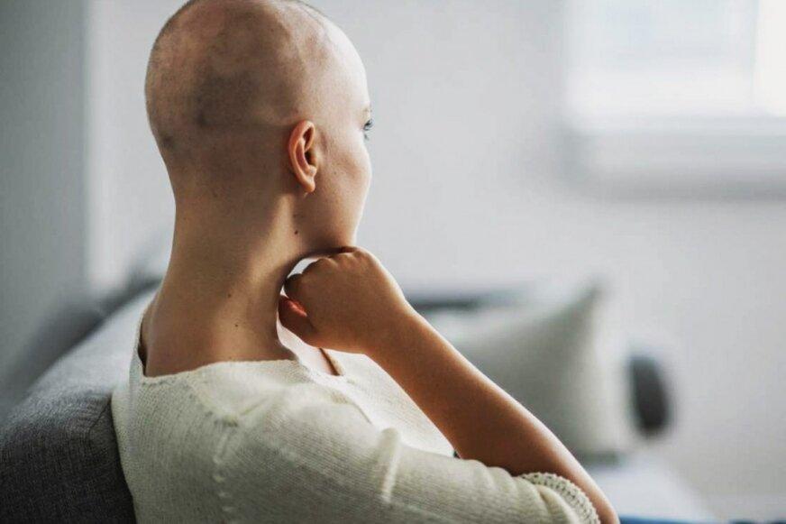 Bezpieczna chemioterapia w czasie epidemii koronawirusa  jest na wagę złota