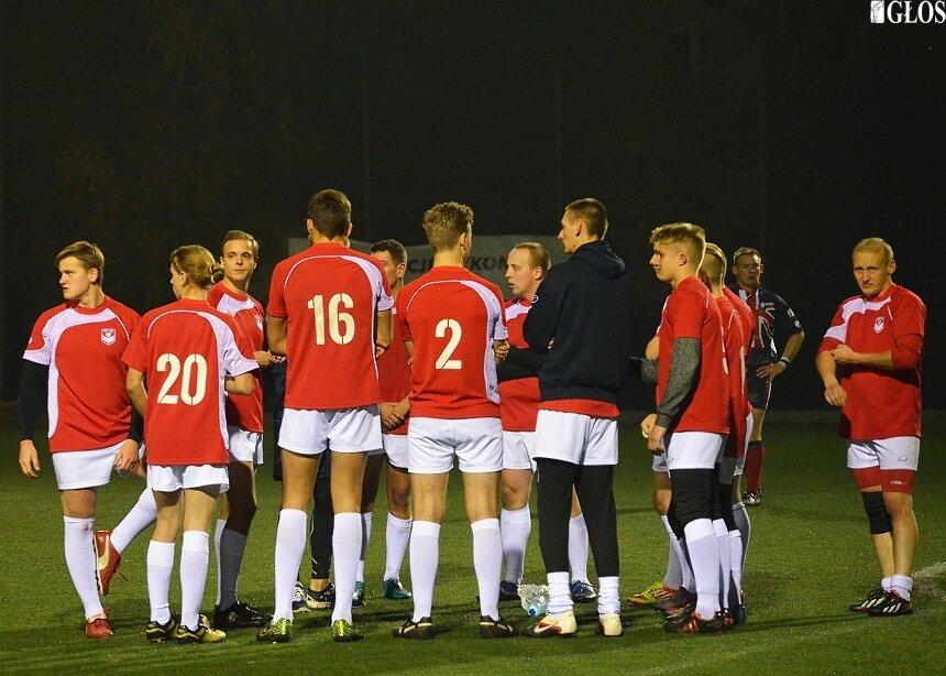 W 2016 roku na stadionie przy ulicy Pomologicznej odbyło się spotkanie rugby league pomiędzy ekipami z Wielkiej Brytanii i polską kadrą. Goście okazali się zdecydowanie lepsi.