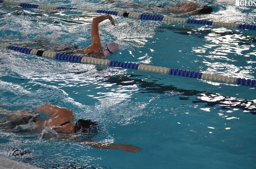 Dzieci i młodzież ze skierniewickich szkół w ramach zajęć wychowania fizycznego powróci do skierniewickiej pływalni w poniedziałek 14 września.