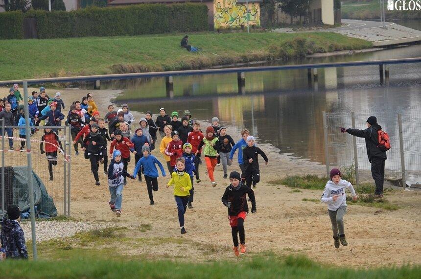 Organizatorzy skierniewickiego Biegu Niepodległości liczą na to, że wydarzenie dojdzie do skutku. W tym roku wyjątkowo nie odbędą się biegi dla dzieci i młodzieży.