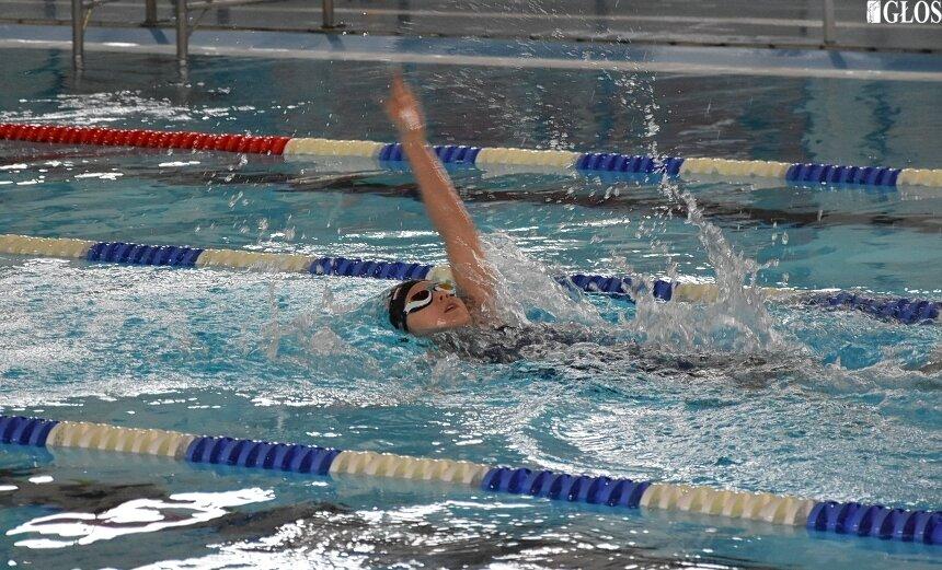 Dzięki decyzji Zarządu Polskiego Związku Pływackiego młodzież ze skierniewickich klubów będzie mogła kontynuować proces treningowy.