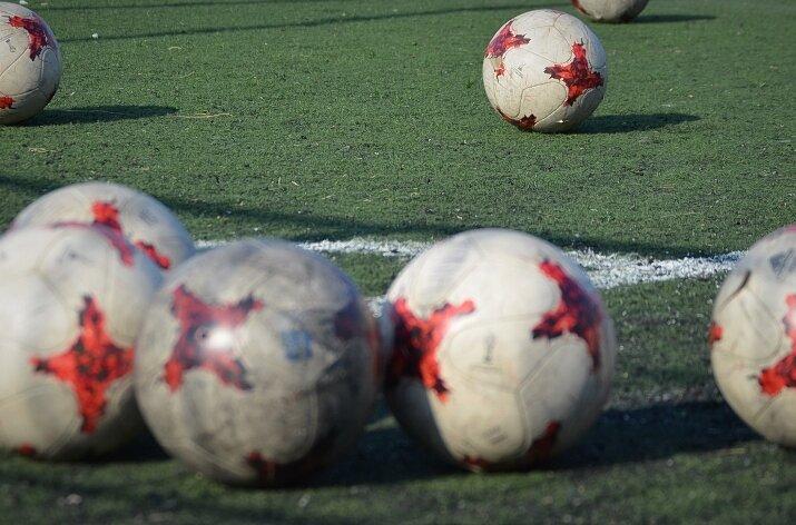 Podzielono dotacje na sport. Z 1 920 000 złotych ponad 800 tys. trafi do klubów piłkarskich.