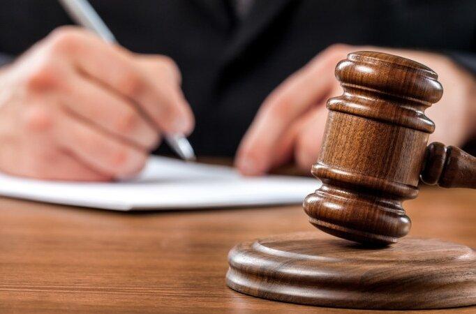 Wyrok nie jest prawomocny. Gdyby mężczyzna nie złożył zażalenia i zapłacił zasądzoną grzywnę wyrok uległ by zatarciu po roku. Prokuratura nie odwoływała się od postanowienia sądu. Wyrok zaskarżył natomiast pełnomocnik sportowca.
