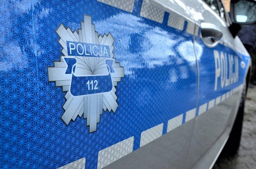 W Żyrardowie w nocy z 2/3 czerwca doszło do strzelaniny, nie żyje młody mężczyzna.
