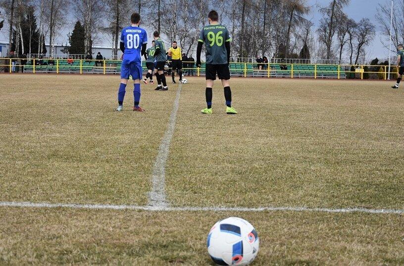 Już na początku sierpnia rozegrana zostanie pierwsza runda pucharu Polski na szczeblu okręgu.