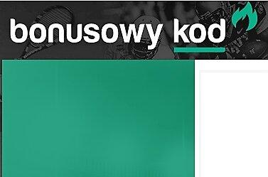 Sport w Polsce i jego różne dyscypliny