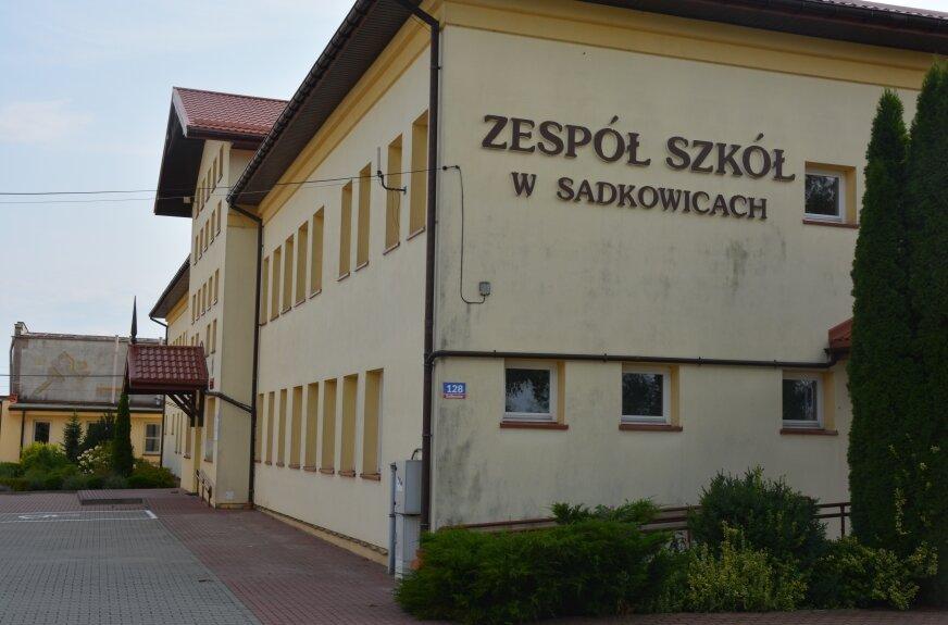 Na ostatniej sesji Rady Gminy Sadkowice padł wniosek o przedłużenie o godzinę pracy sadkowickiego przedszkola.
