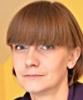 Joanna Kielak