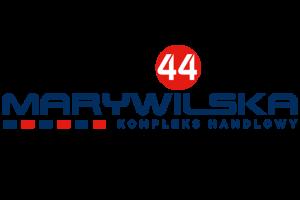 MARYWILSKA 44 Sp. z o.o.