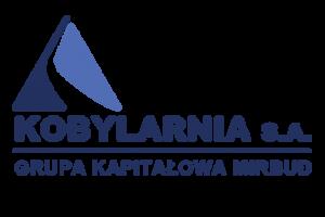 Przedsiębiorstwo Budowy Dróg i Mostów KOBYLARNIA S.A.