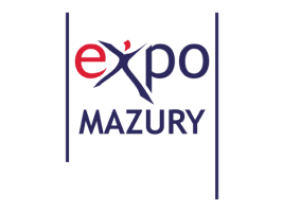 EXPO MAZURY S.A.