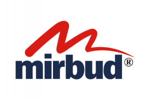 MIRBUD S.A.