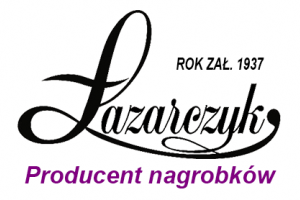 Przedsiębiorstwo Zdzisław Leon Łazarczyk