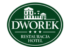 Hotel Dworek ***