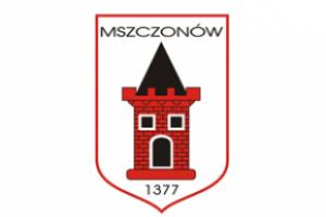 Gmina Mszczonów