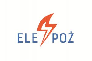 ELE-POŻ Jakub Chełmoński
