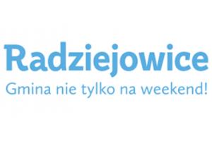 Gmina Radziejowice