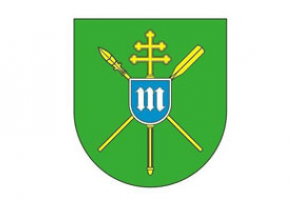 Gmina Maków