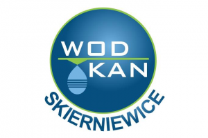 WOD-KAN Skierniewice