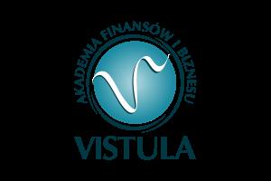 Akademia Finansów i Biznesu Vistula